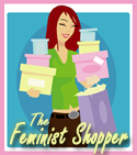 The Feminist Shopper