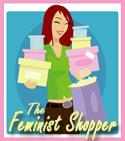 The Feminist Shopper